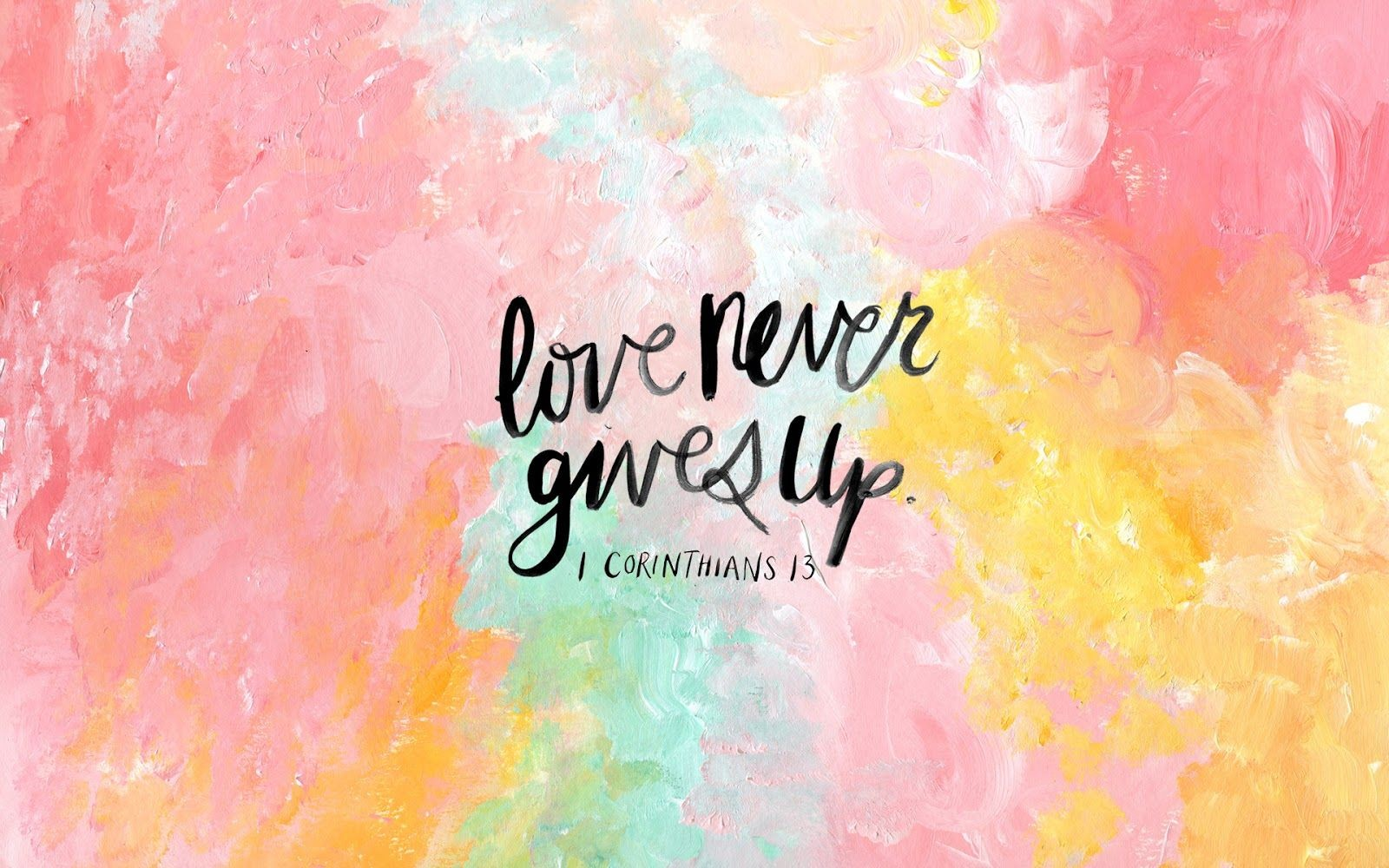 Pink Aesthetic Desktop Wallpaper Posted By Zoey Walker