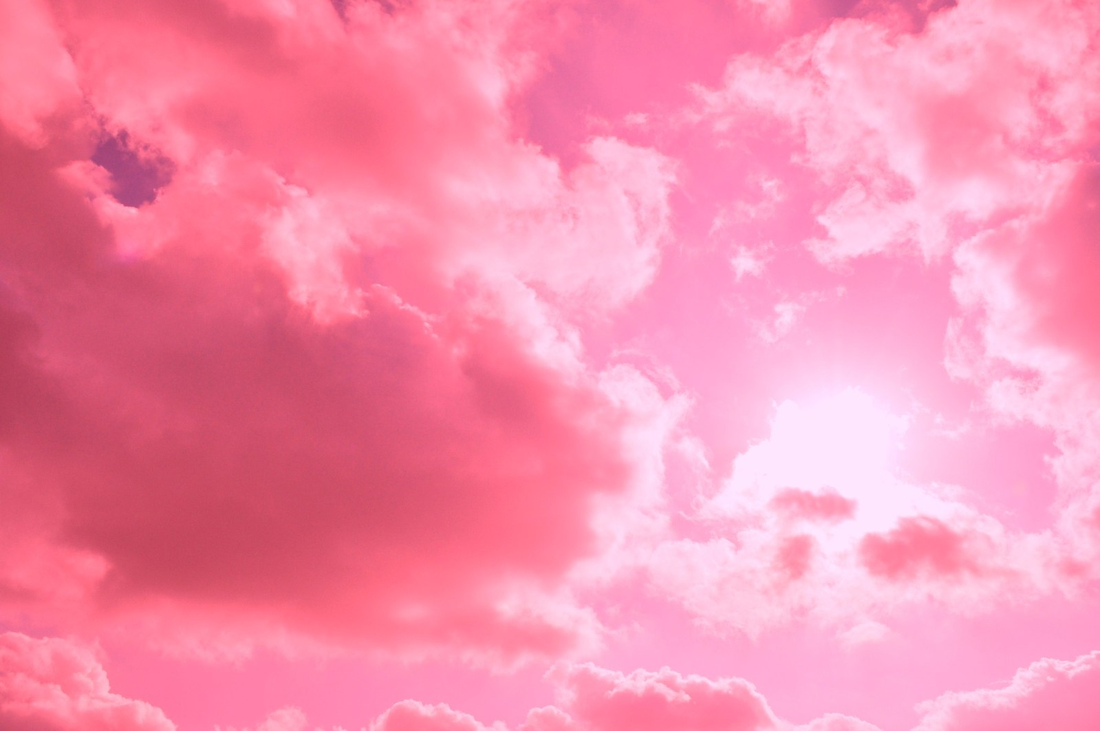 Aesthetic Pink Background wallpaper collections at