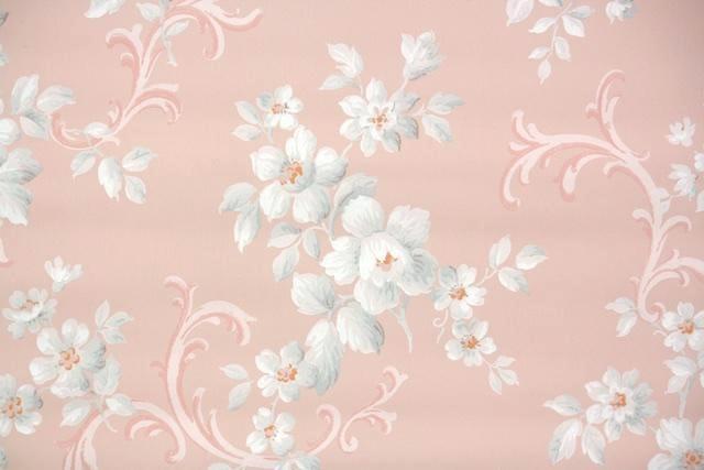 Pink Aesthetic Desktop Wallpaper Posted By Zoey Walker