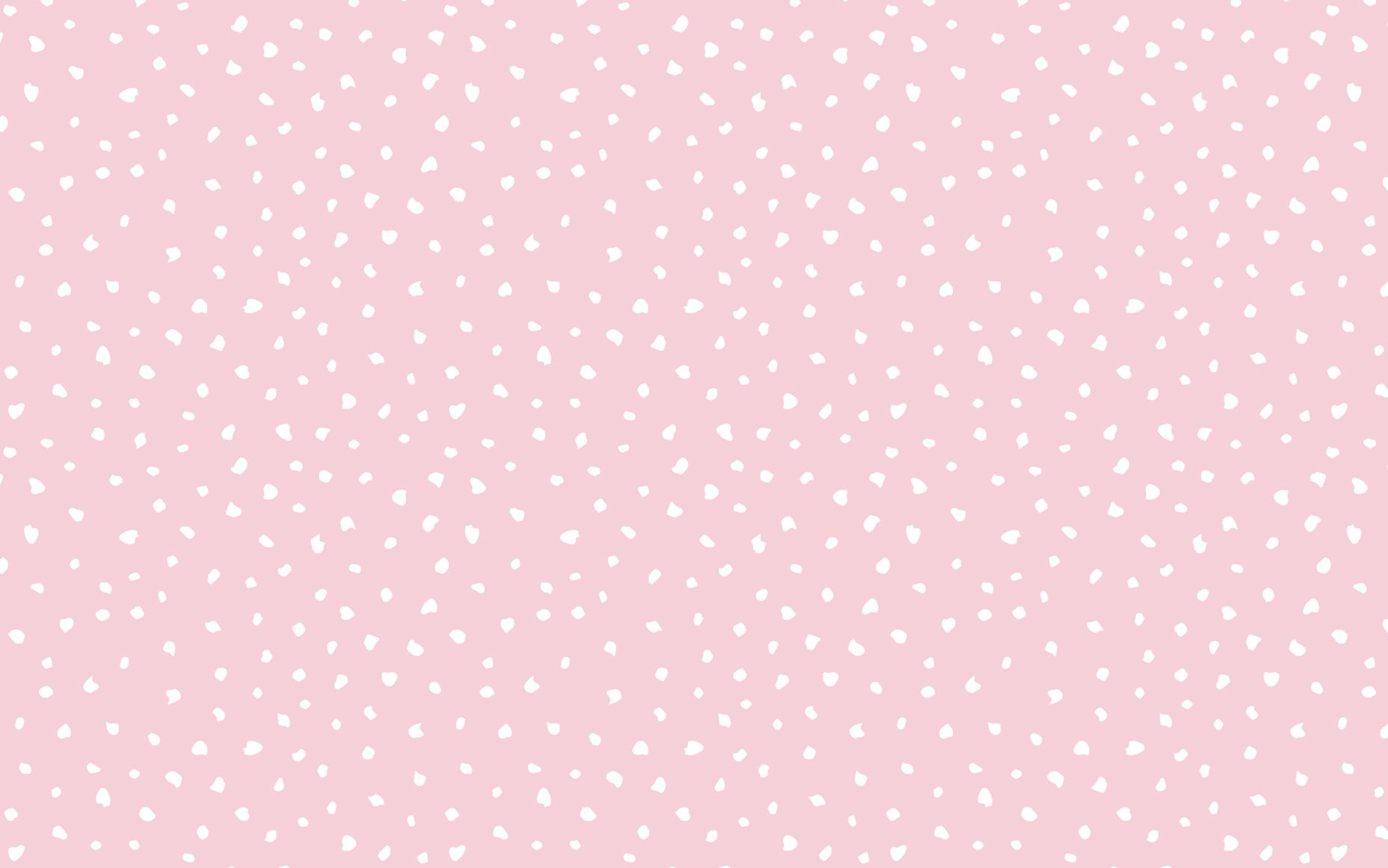 Pink Aesthetic Wallpaper Desktop Posted By Ryan Tremblay