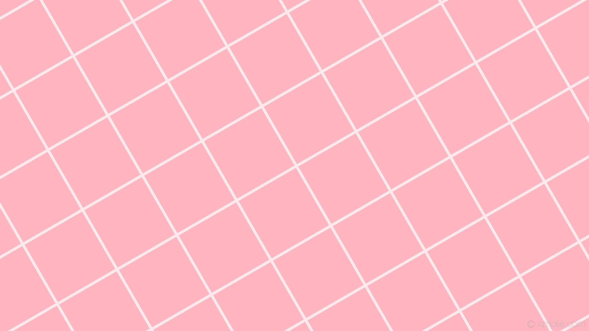 Pink Desktop Background HD Wallpapers wallpaper