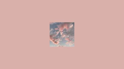 aesthetic background Tumblr