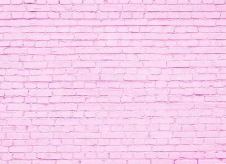 Pink Aesthetic Wallpapers Posted By Ryan Thompson