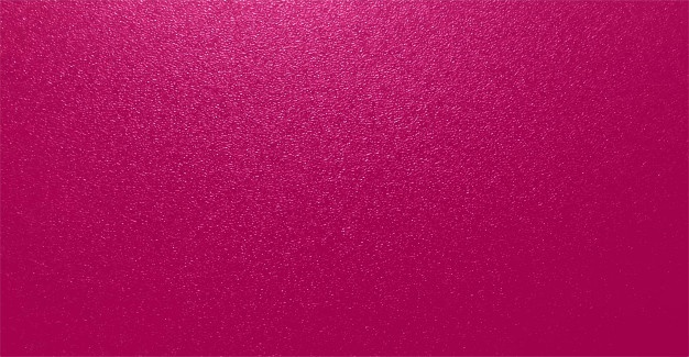Pink Background Hd Posted By Ryan Walker