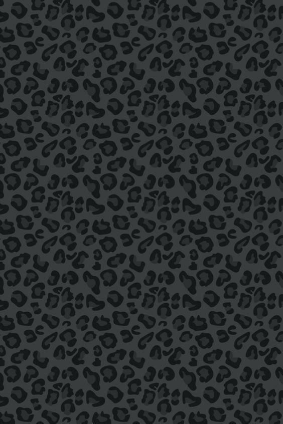 Pink Cheetah Wallpaper Posted By Ryan Simpson