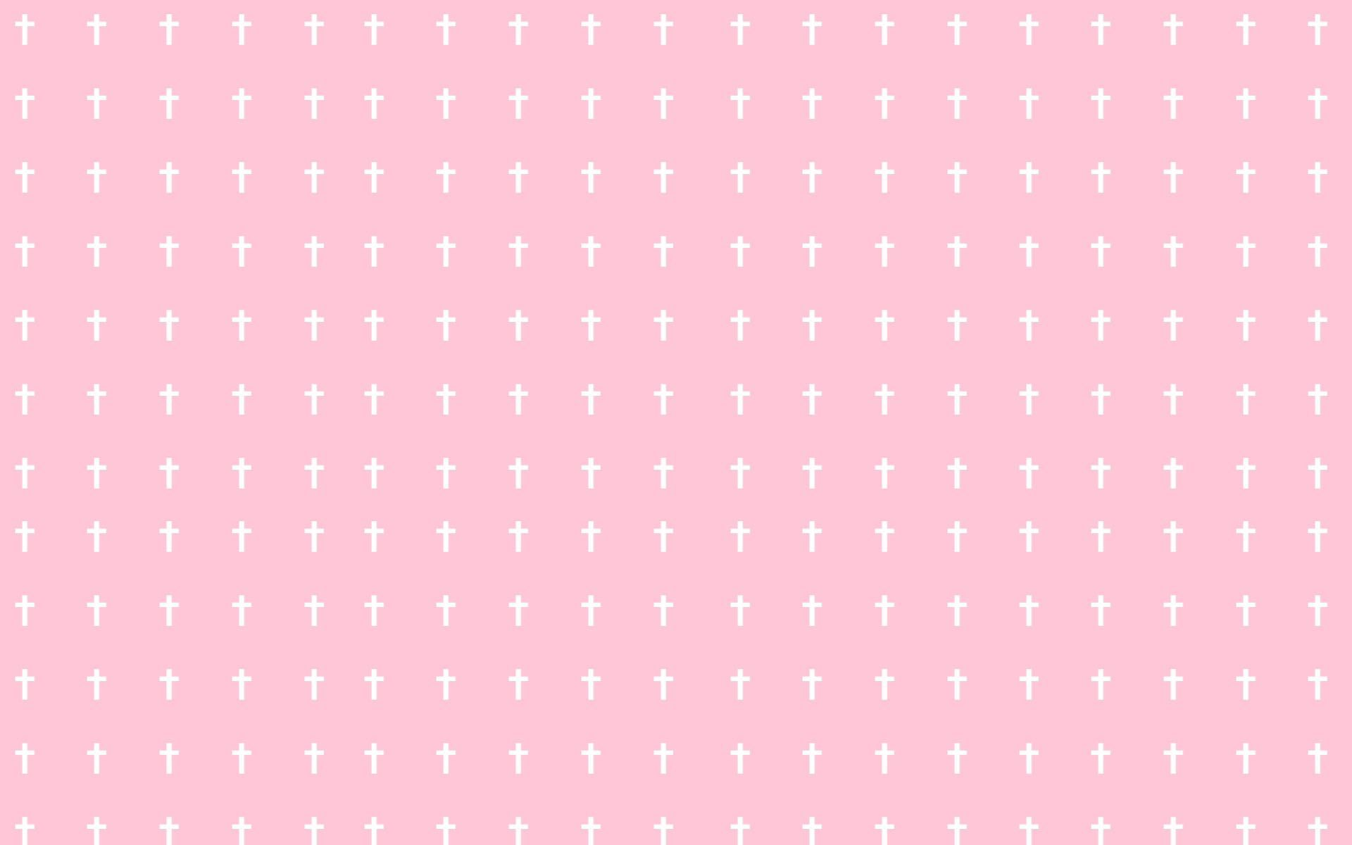 Pink Computer Backgrounds Posted By Michelle Johnson I'm always posting phone wallpapers on the blog, so it's about time i give you guys some desktop wallpapers too, right? pink computer backgrounds posted by