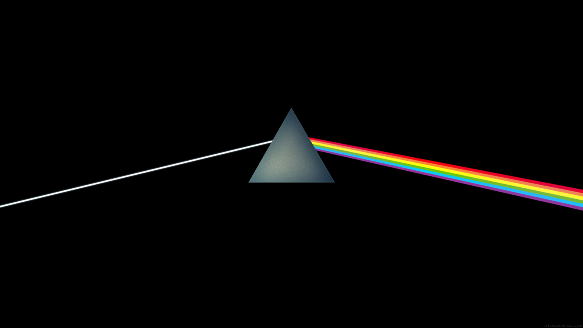 Pink Floyd Dark Side Of The Moon Png Posted By Samantha Peltier