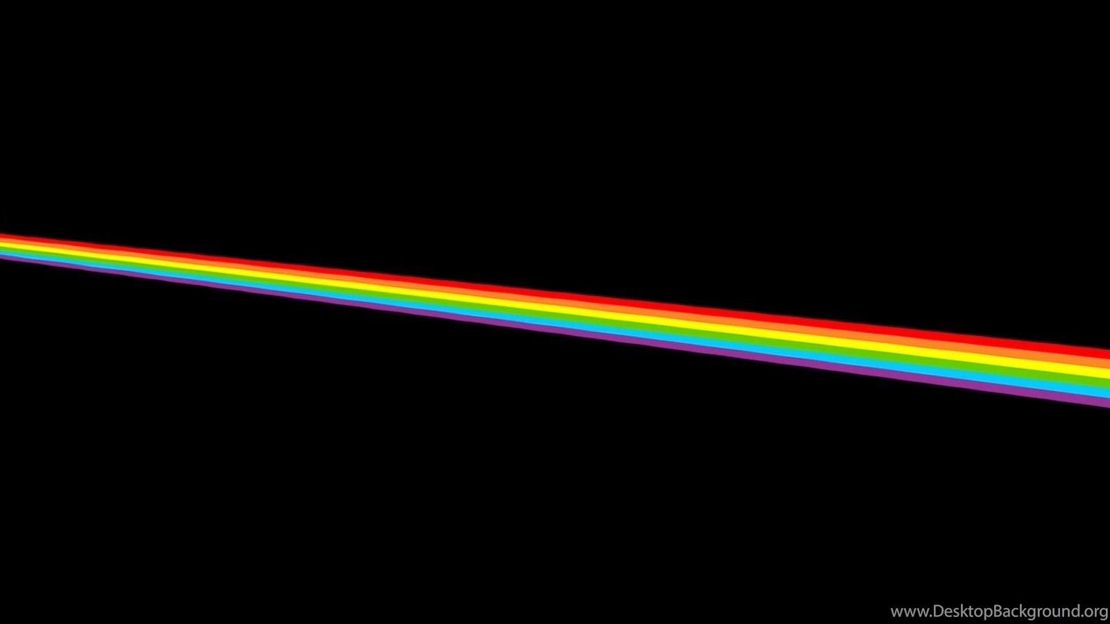 Pink Floyd Dark Side Of The Moon Wallpaper