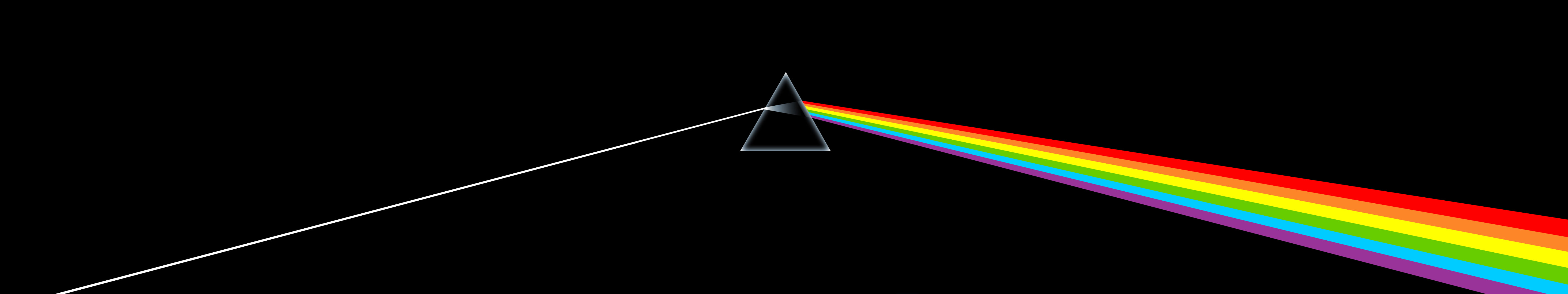 Dark Side Of The Moon Wallpaper 14956 Hd Wallpapers Earth Rise
