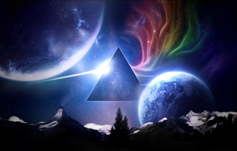 Pink Floyd Dark Side Of The Moon Wallpapers