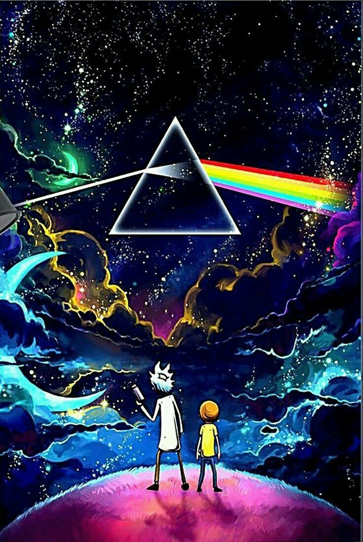 Pink Floyd Phone Wallpapers Posted By Zoey Walker