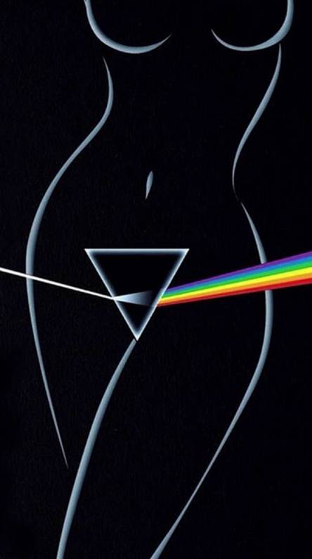 Pink Floyd Screensaver Posted By Sarah Sellers