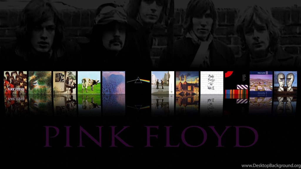 Pink Floyd Wallpaper 1920x1080 Posted By Zoey Johnson