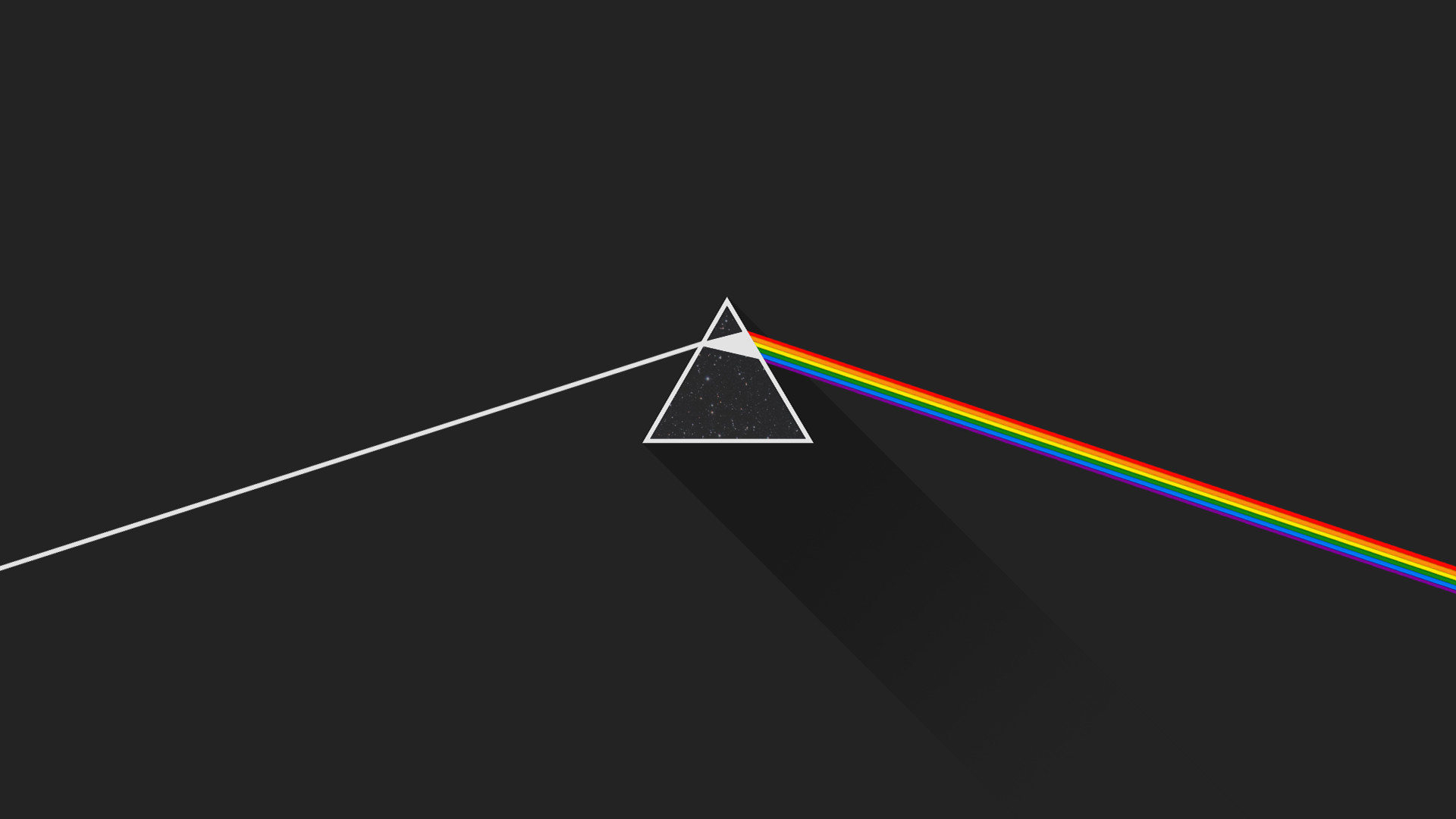 Pink Floyd Wallpaper For Android Posted By Zoey Johnson