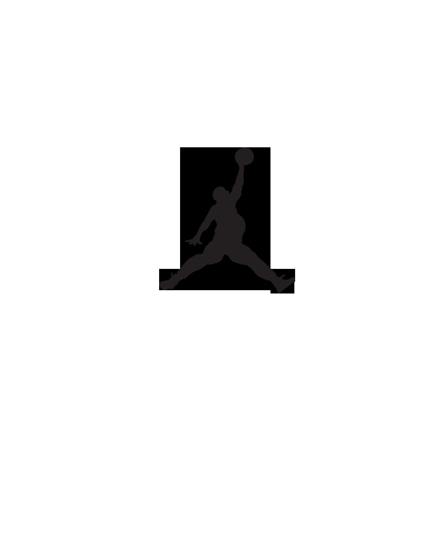 Pink Jordan Logo Wallpaper Posted By Zoey Sellers