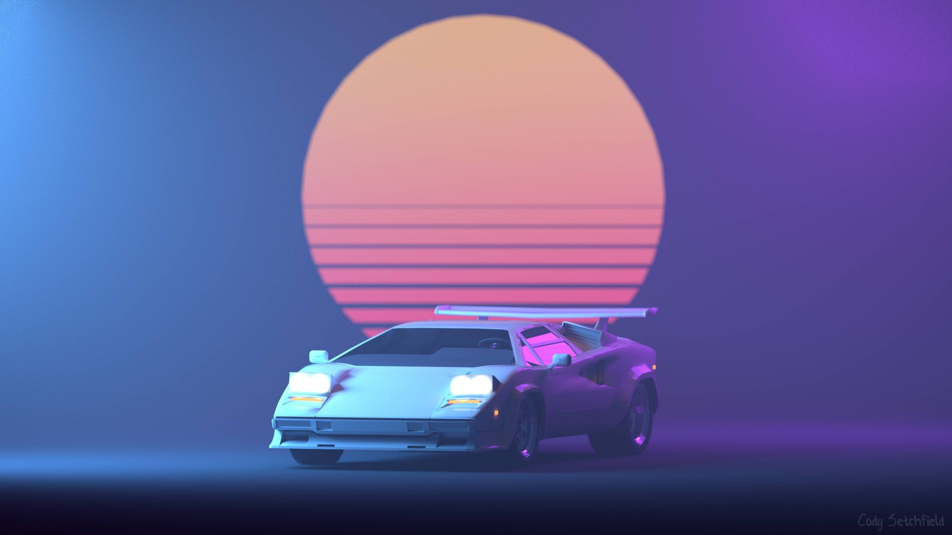 Pink Lamborghini Wallpaper Posted By Ethan Tremblay