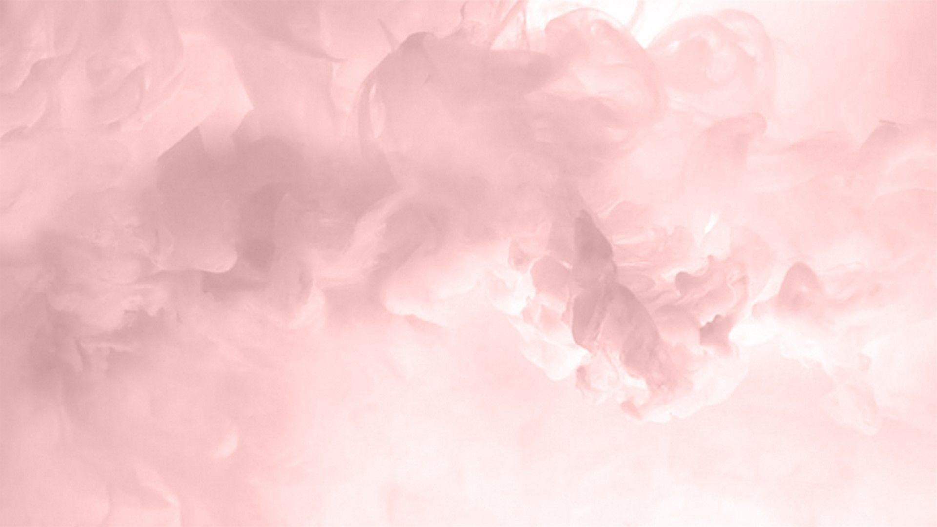 Pink Laptop Backgrounds Posted By Michelle Anderson
