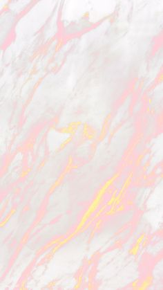 Pink Marble Wallpapers Posted By Christopher Sellers
