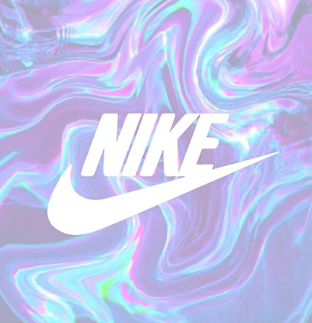 Nike Wallpaper Rose Gold Off 73 Bonyadroudaki Com