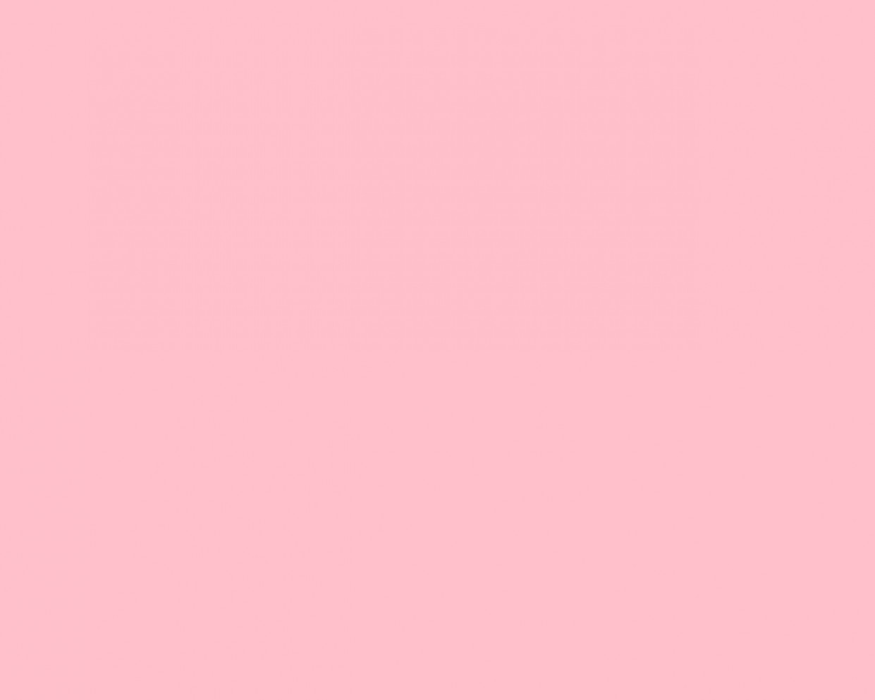 46 Wallpaper Warna Pink Polos Postwallpap3r
