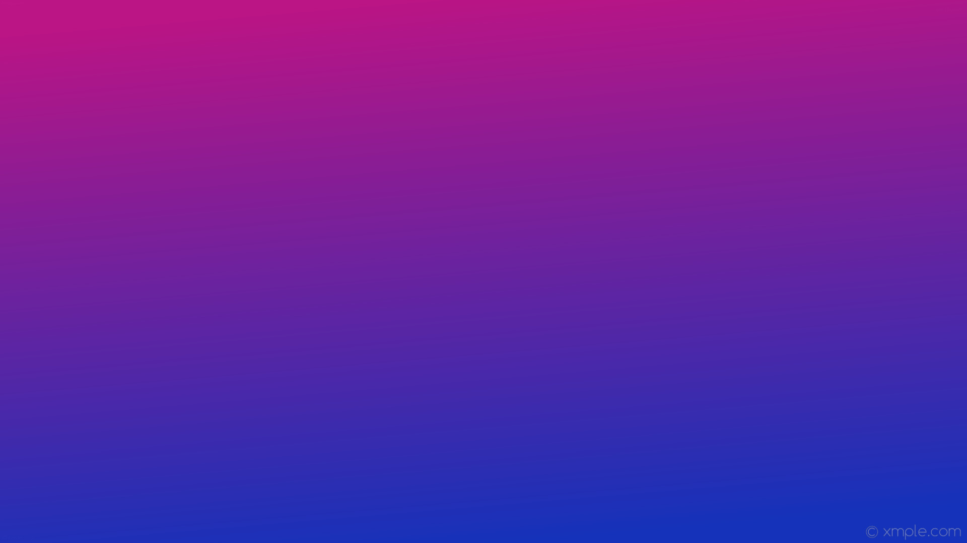 Pink Purple And Blue Wallpaper Posted By Christopher Sellers