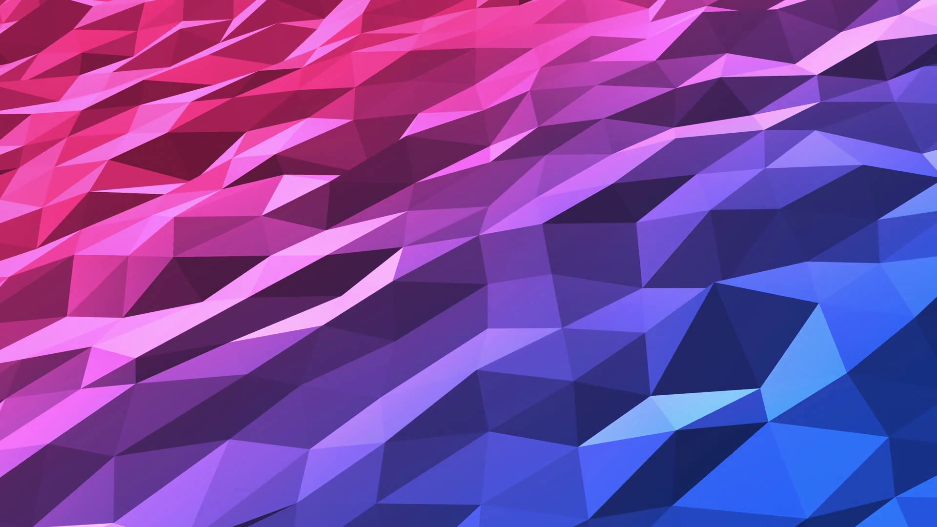 Pink Purple And Blue Wallpaper Posted By John Anderson
