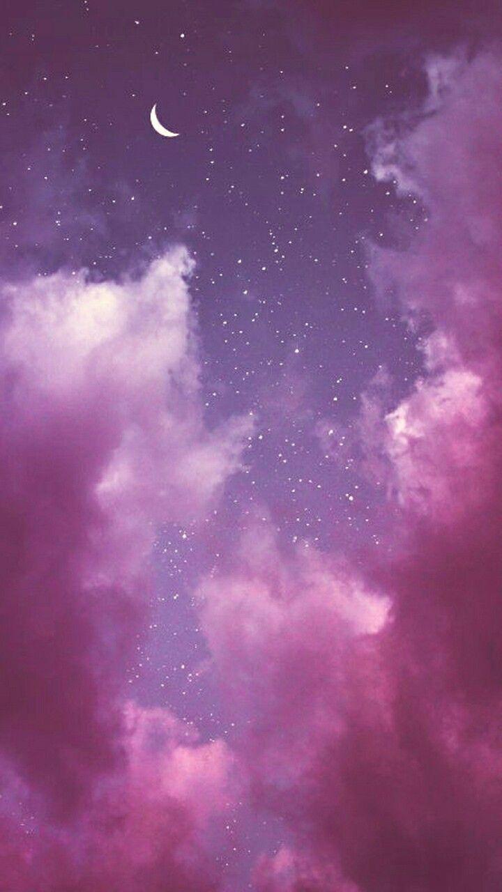 Iphone Wallpaper Tumblr Pink Top Wallpapers