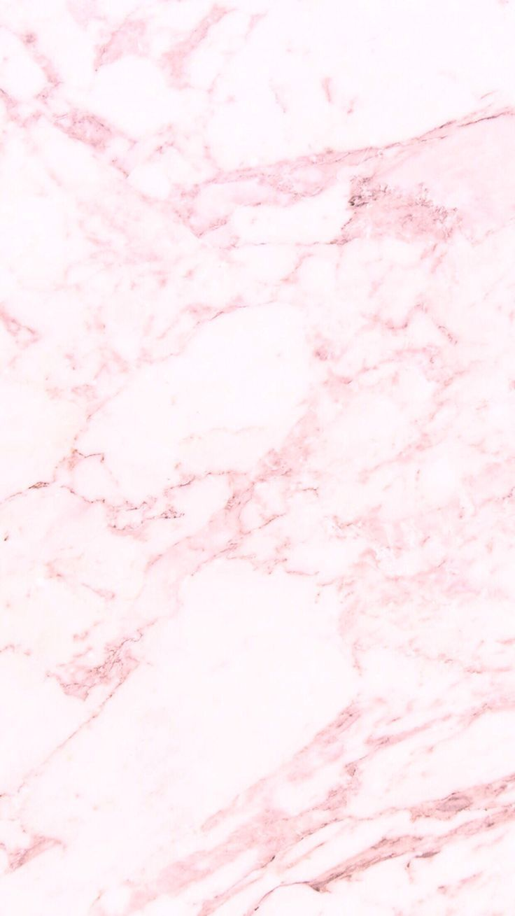 Aesthetic Pink Wallpapers Top Free Aesthetic Pink