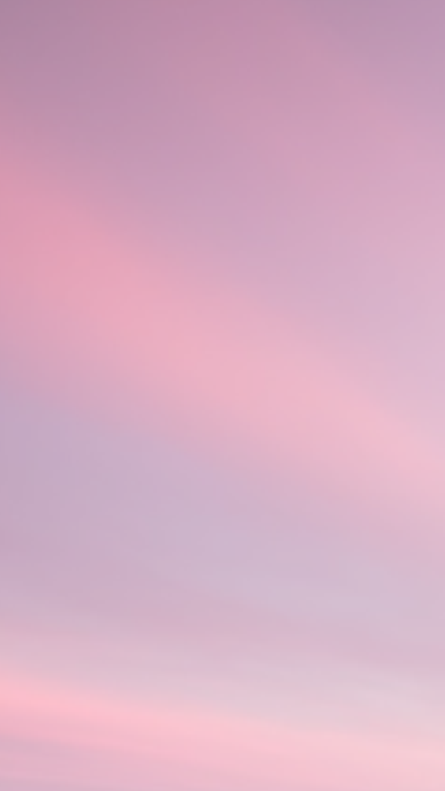 Pink Wallpaper Tumblr Posted By Christopher Simpson