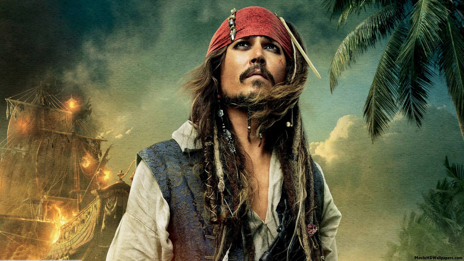 Pirate Wallpapers Hd Posted By Samantha Johnson