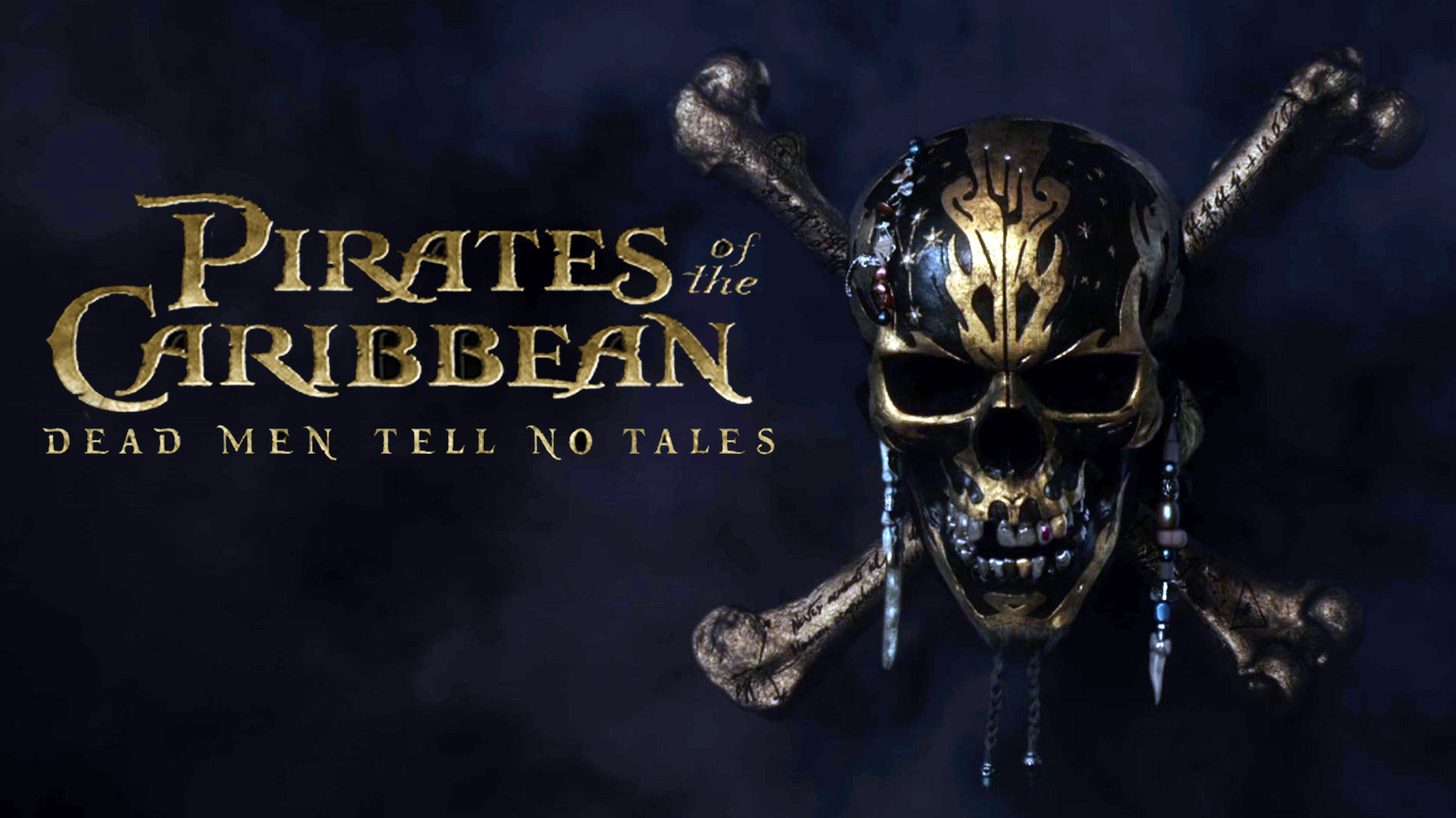 Pirates Of The Caribbean Wallpapers Posted By Michelle Simpson