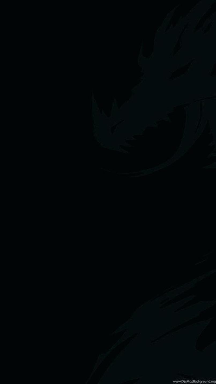 Dark Wallpaper Android 4k لم يسبق له مثيل الصور Tier3 Xyz