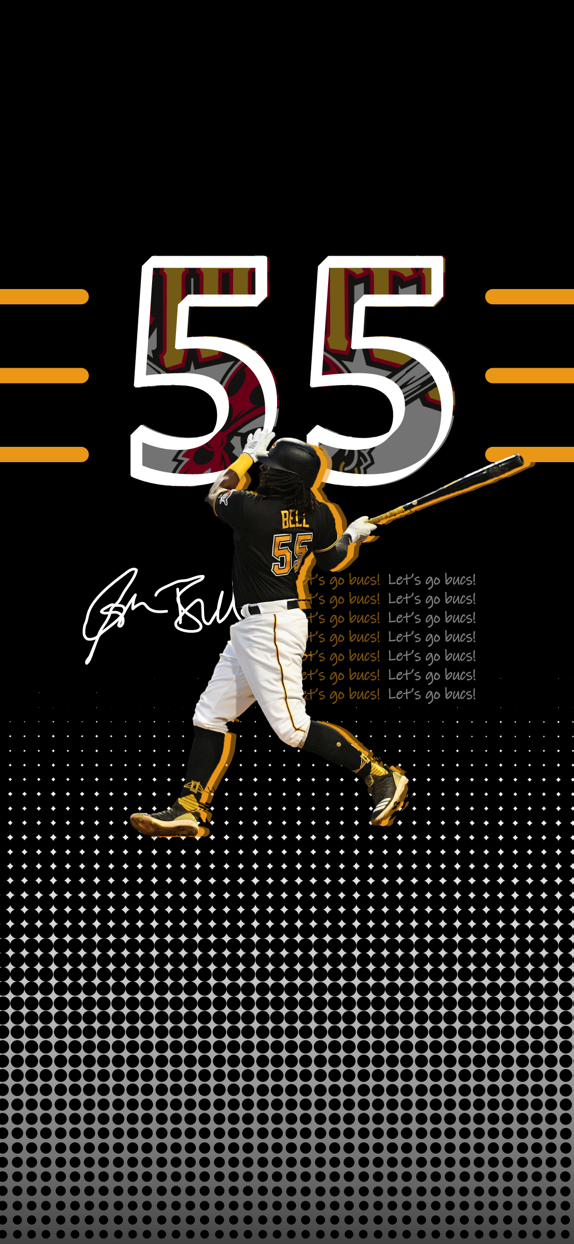 Pittsburgh Pirates Wallpapers Posted By Samantha Anderson