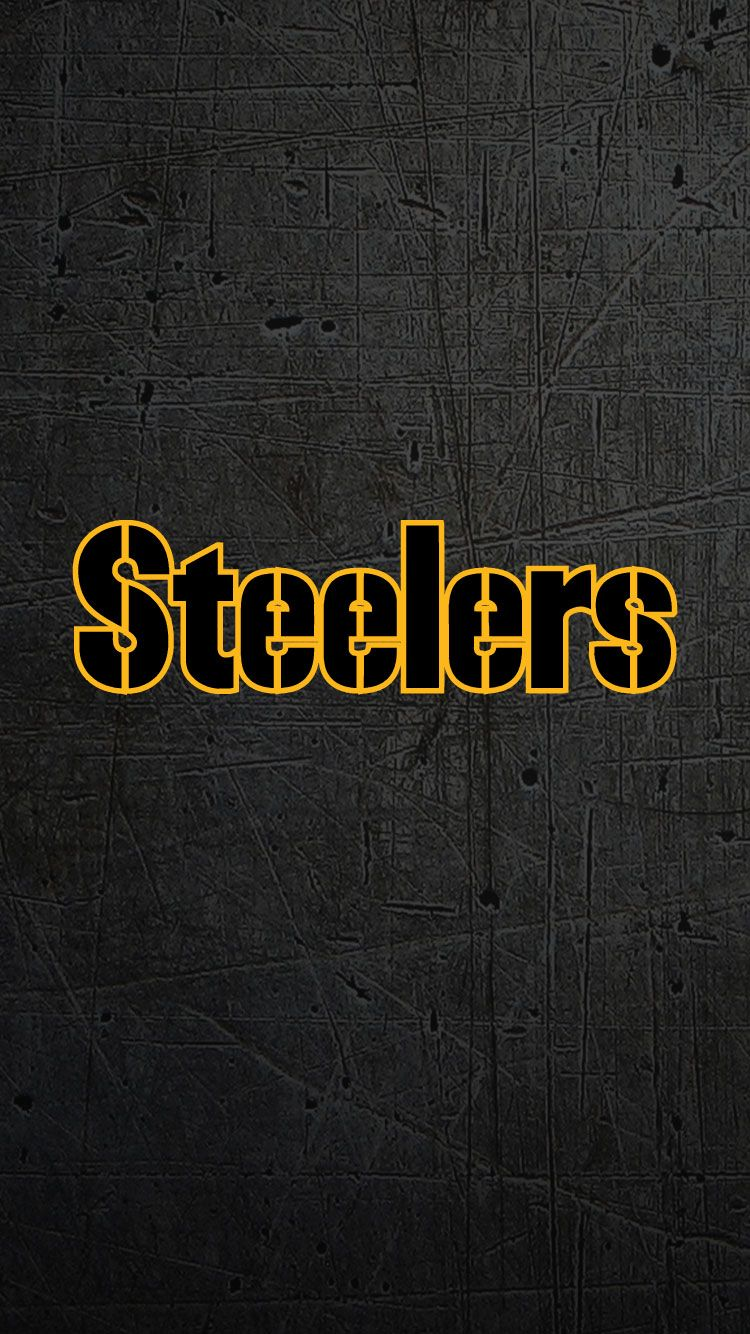 Pittsburgh Steeler Screensavers Posted By Ethan Thompson