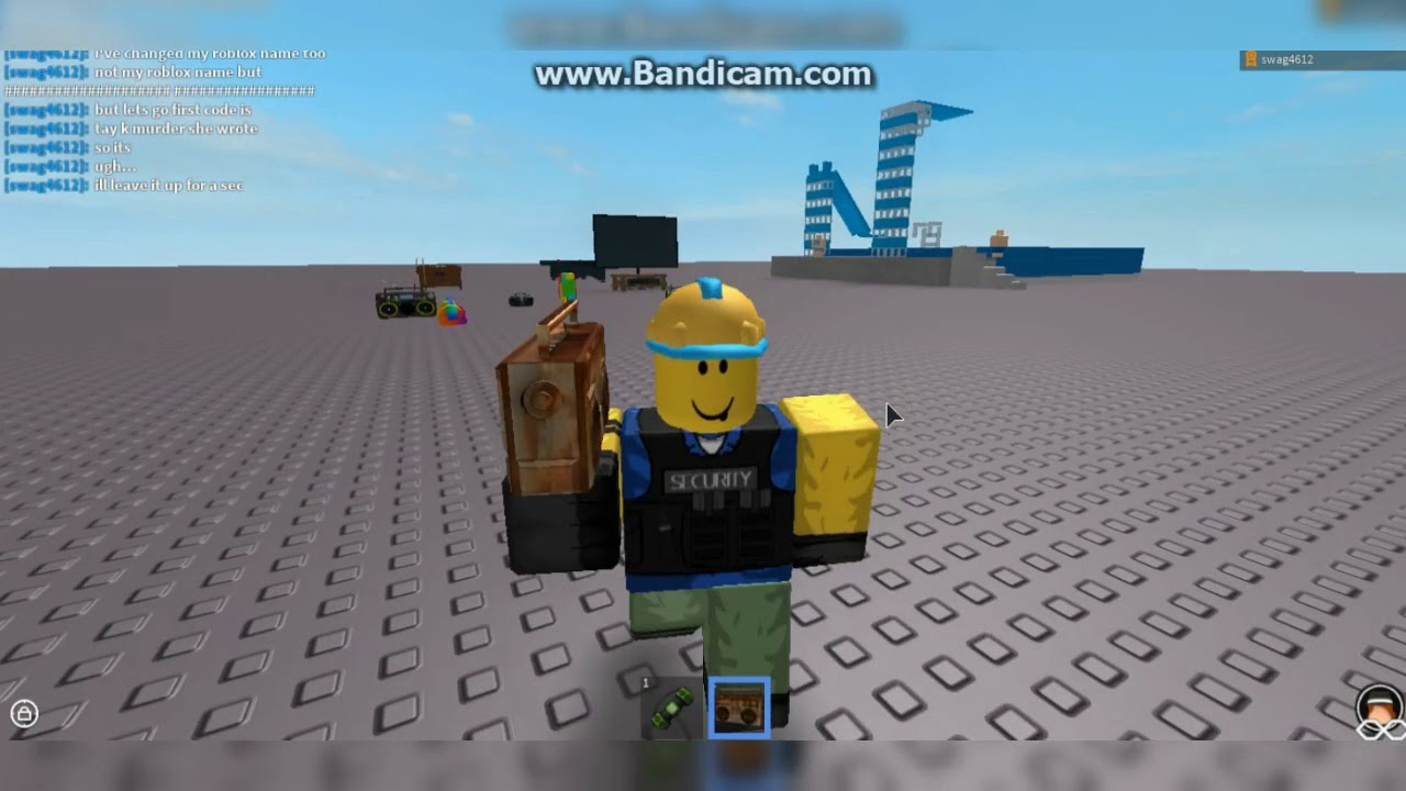 Pix And Tay Roblox Posted By Ryan Walker
