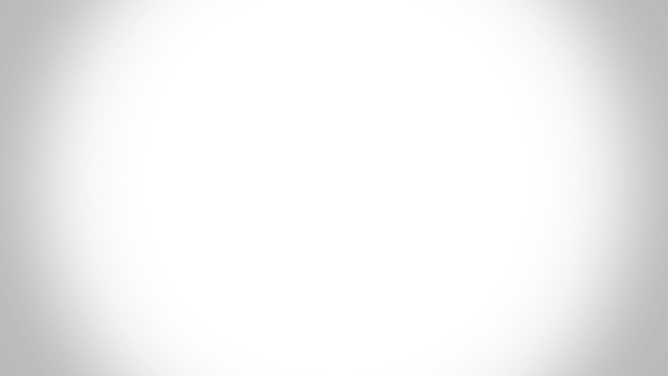 Plain Wallpaper White Hd - Gambar Ngetrend dan VIRAL