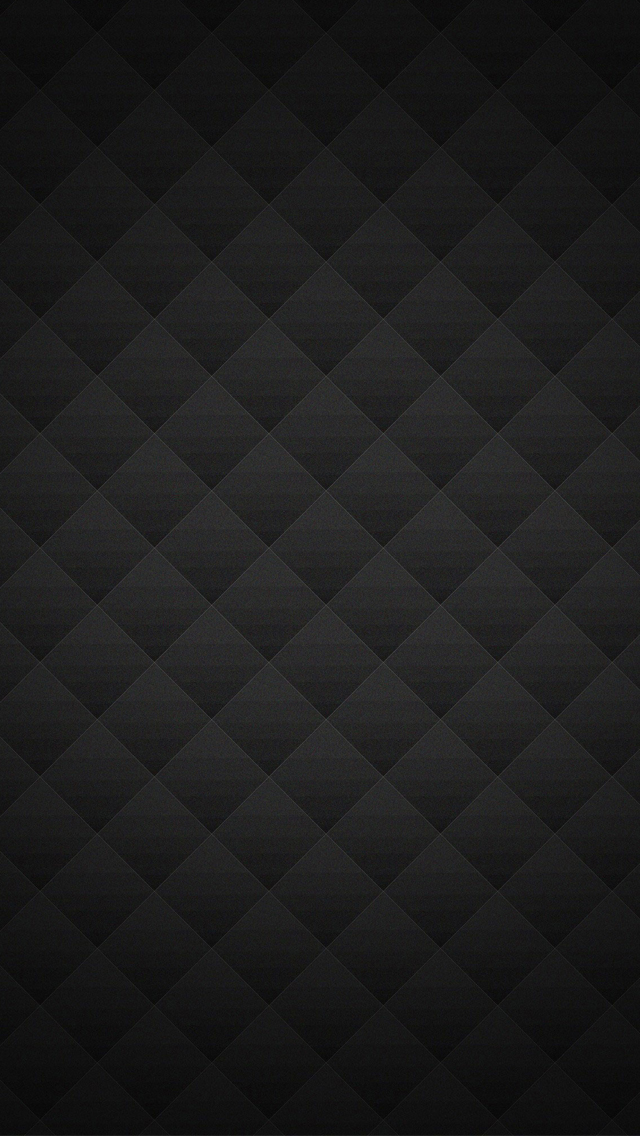 Plain Black Iphone Wallpaper Posted By Ryan Thompson