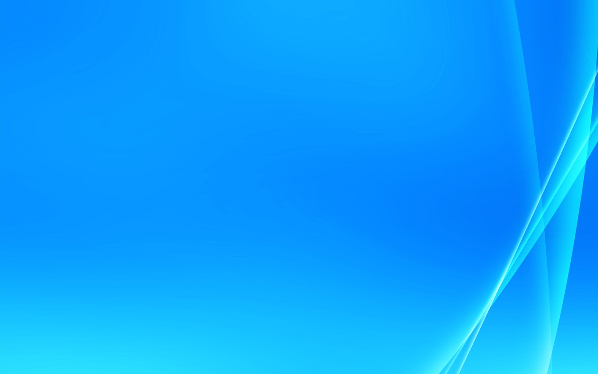 Plain Blue Colour Wallpaper Posted By Michelle Thompson