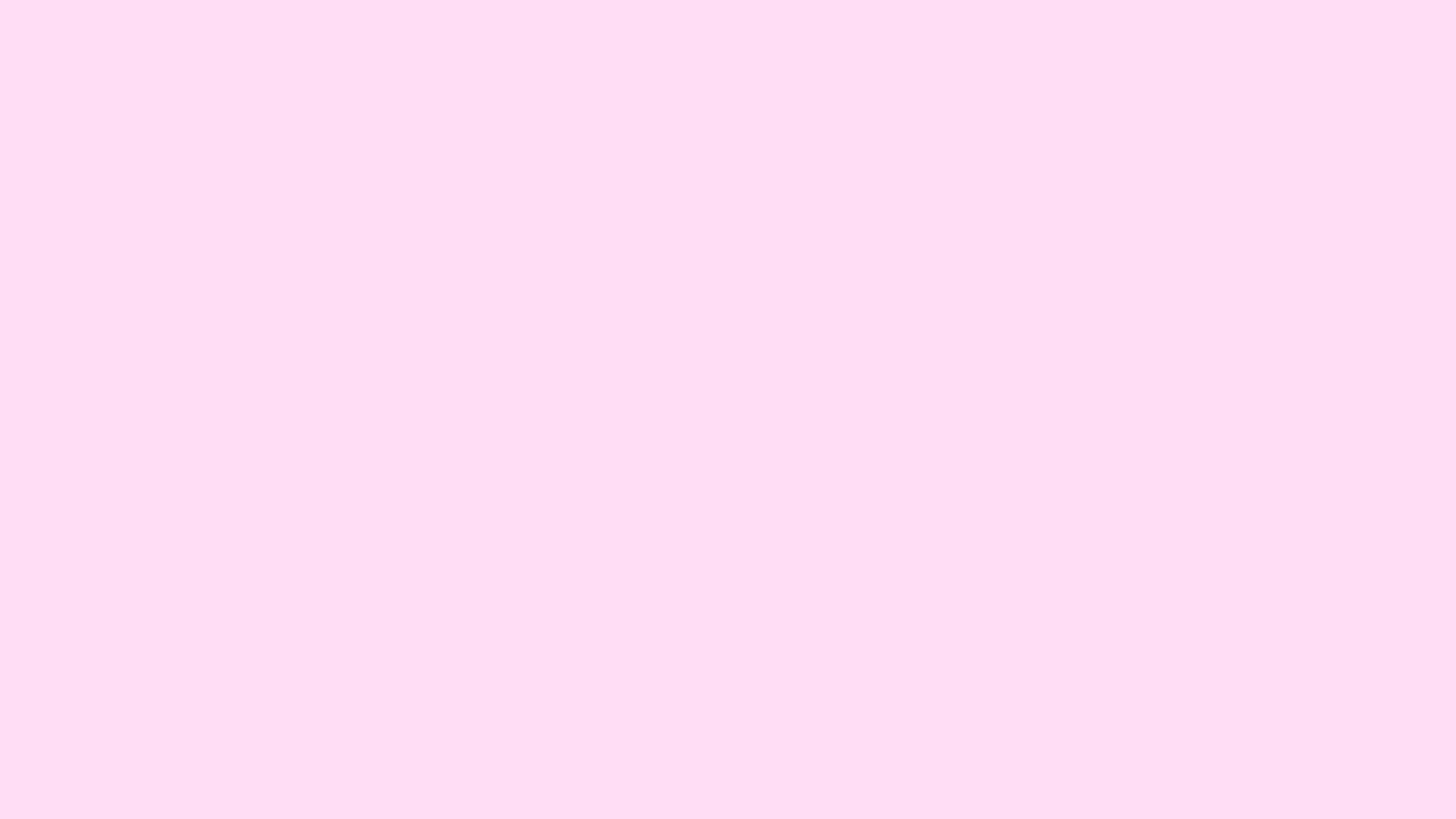 Plain Color Pink Backgrounds Posted By Samantha Sellers