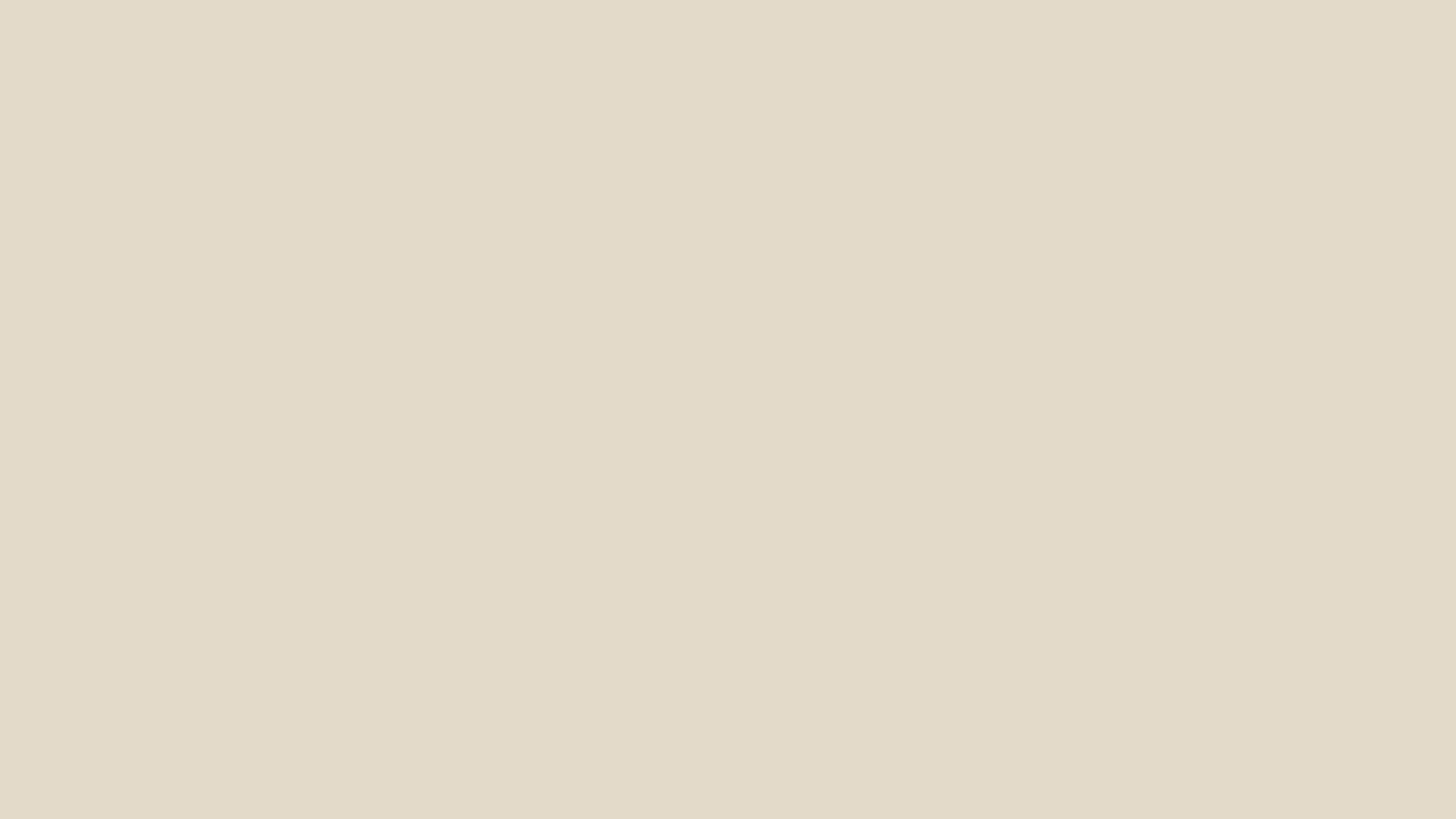Plain Colours Wallpaper Posted By Michelle Simpson
