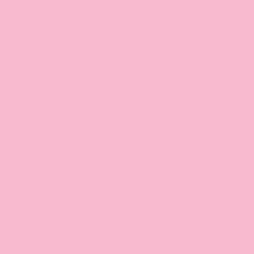Baby Pink Wallpaper Plain Pink Background Allwallpaper Terimakasih sudah berkunjung, sampai ketemu lagi di postingan lainnya. baby pink wallpaper plain pink