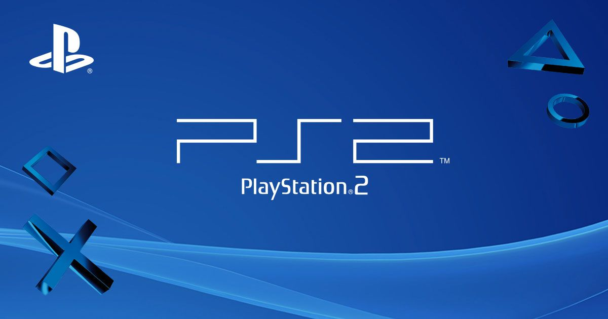 Play Station 2 Wallpaper Posted By Ethan Tremblay