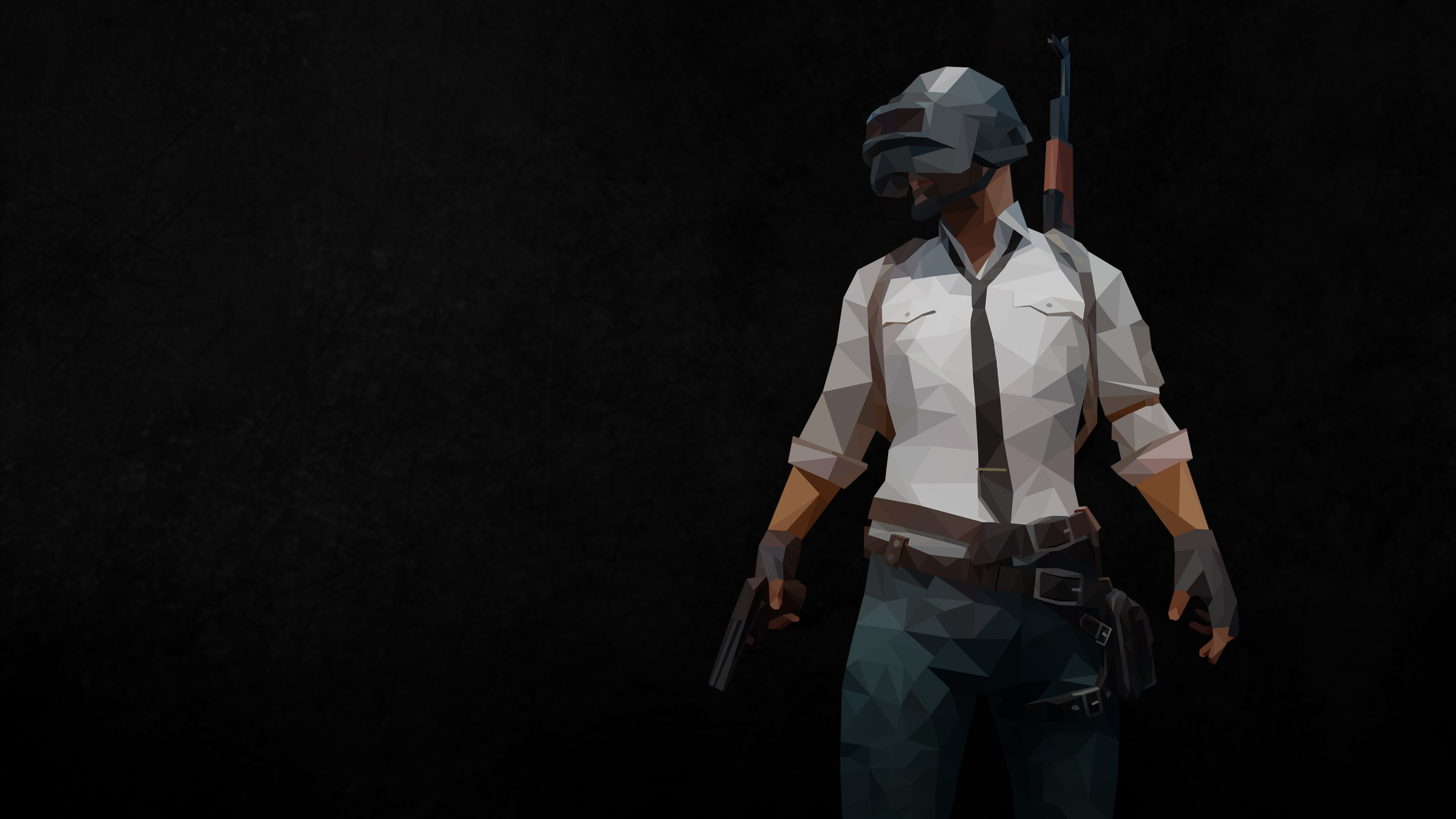 Playerunknown Battlegrounds Wallpaper Posted By Zoey Tremblay