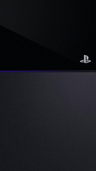 Playstation Iphone Wallpaper Posted By Michelle Walker