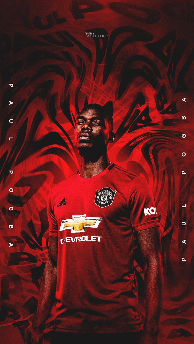 Pogba Wallpaper Posted By Sarah Peltier