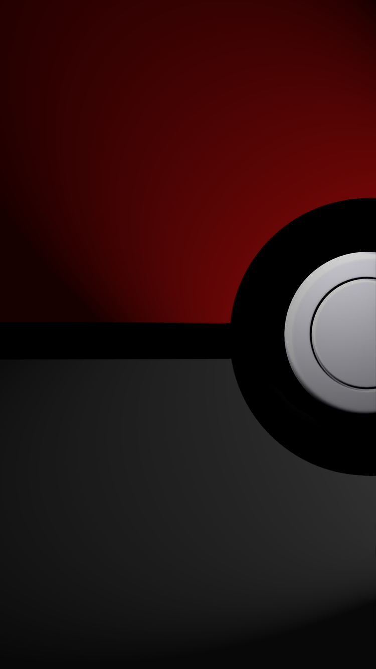Pokeball Wallpaper Posted By Michelle Walker
