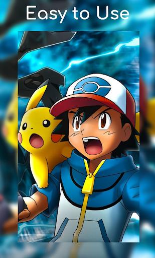 Pokemon Detective Pikachu 2019 4k 8k Wallpapers