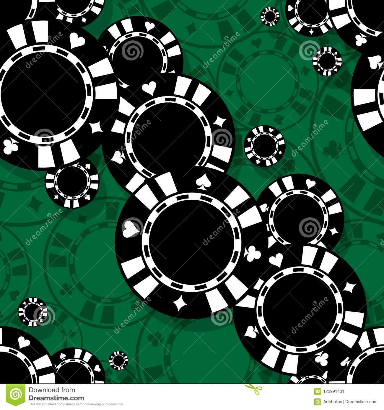 Poker Chip Wallpaper Posted By Samantha Peltier
