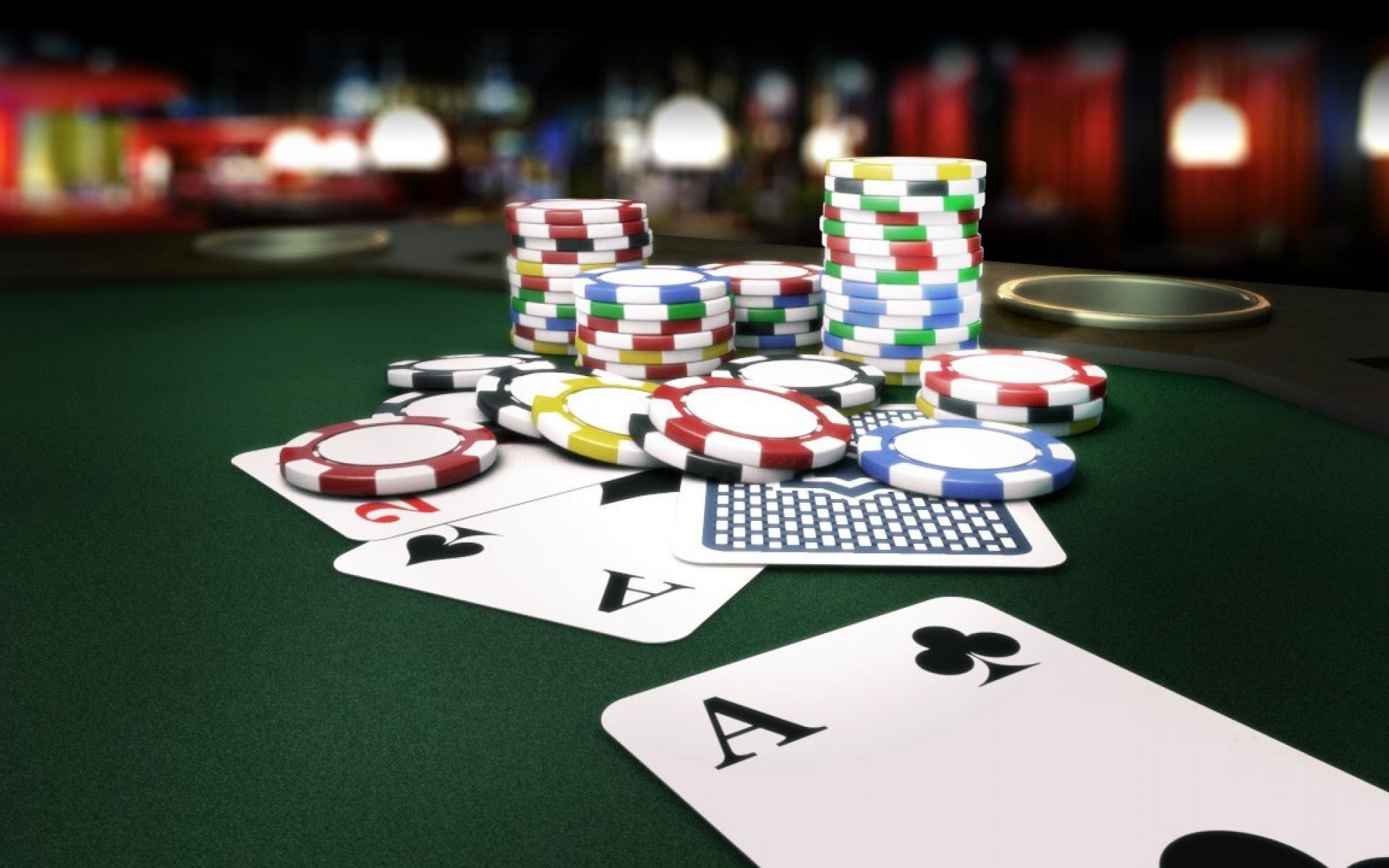 Poker Wallpaper Hd posted by Sarah Tremblay