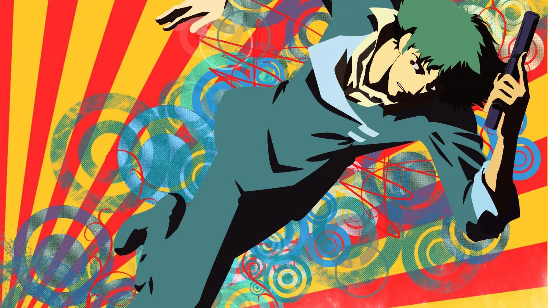 Pop Art Desktop Wallpaper Posted By Zoey Sellers